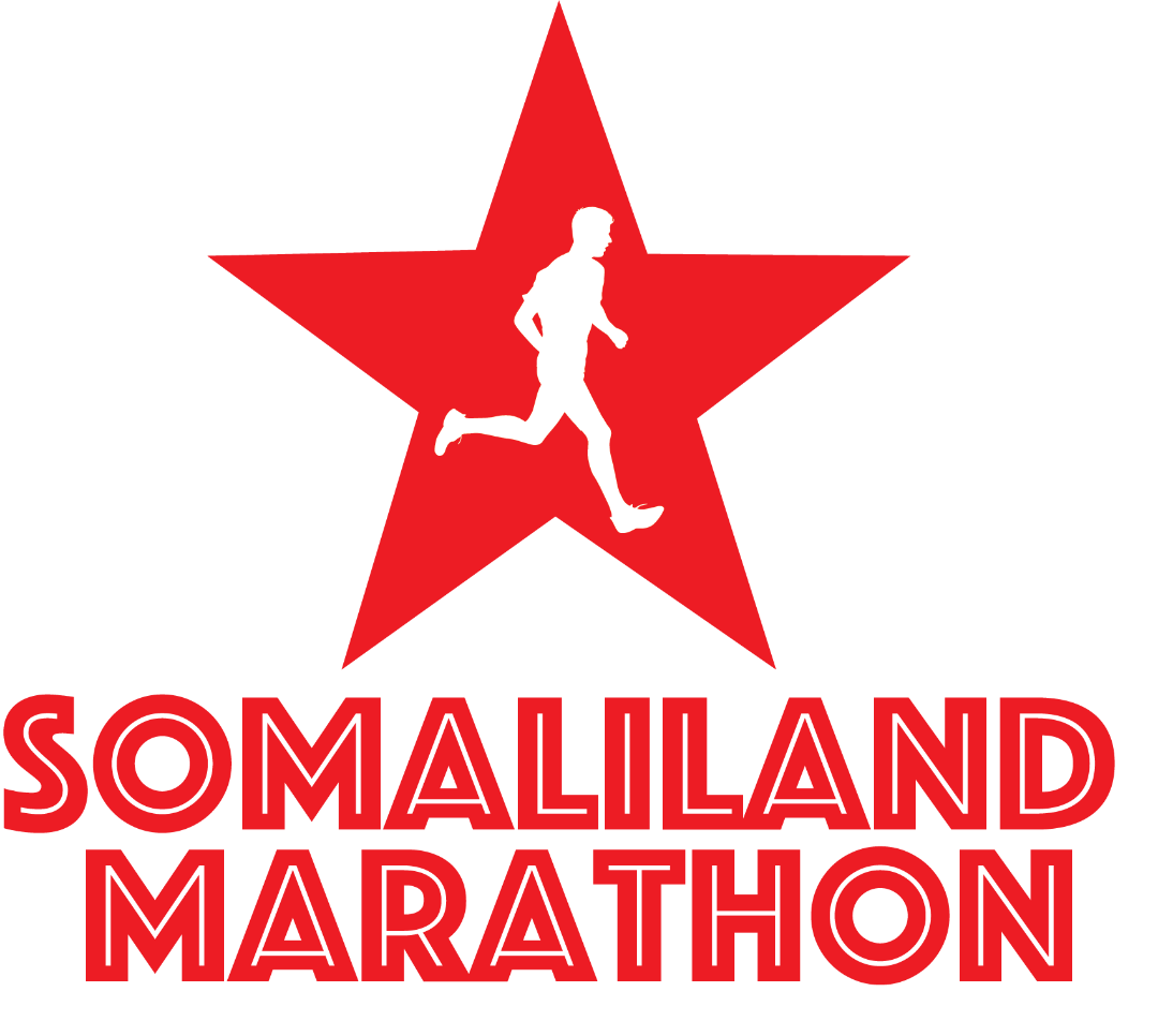 Somaliland Marathon 2019