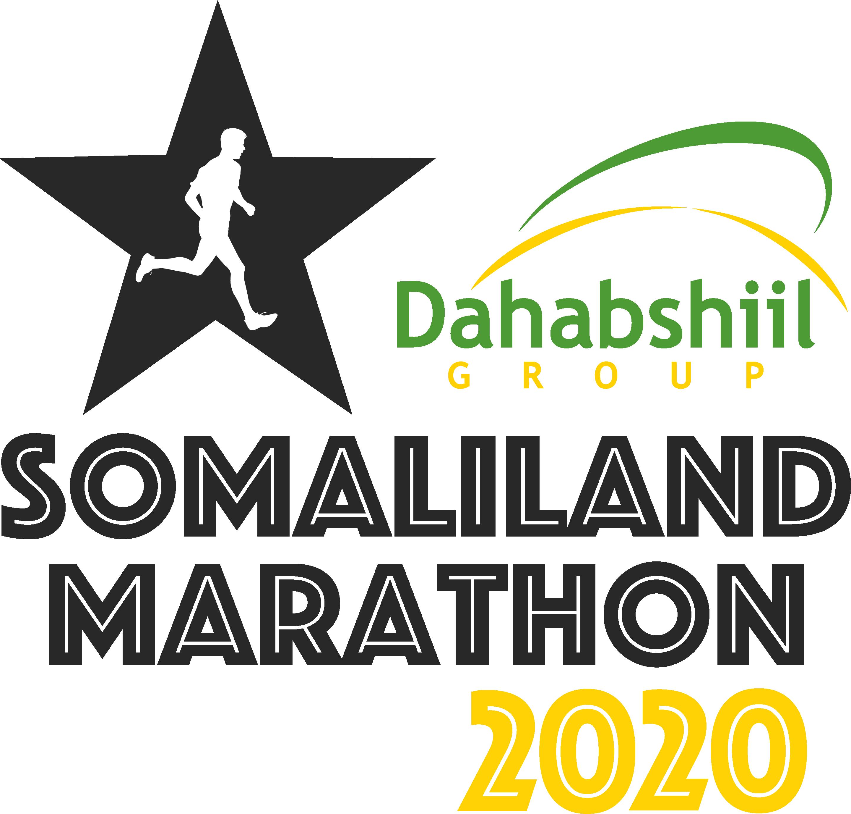 Dahabshiil Somaliland Marathon 2020